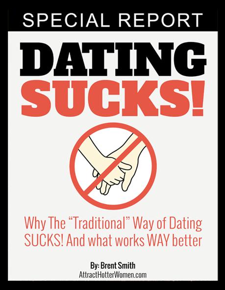 Dietetica y nutricion online dating