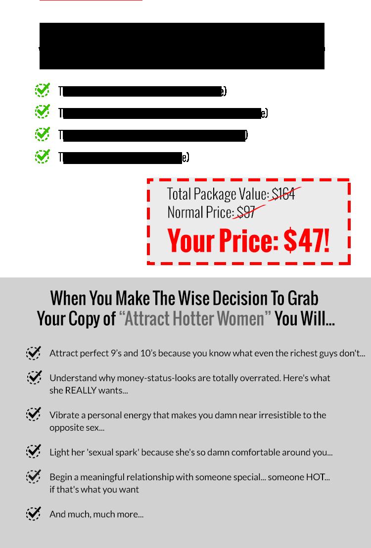 Your $50 Discount Expires In